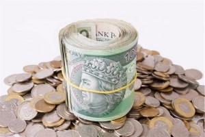 Jak pożyczać w internecie