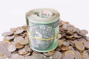 Zadady spłacania pożyczki na raty