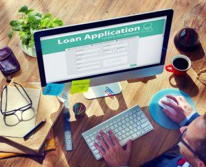 Co zrobić by otrzymać pożyczkę na raty?