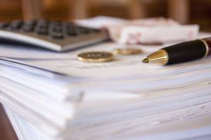 Klienci poszukują pożyczek bez zaświadczeń