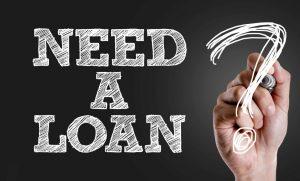 Mając kredyt możemy uzyskać pożyczkę pozabankową