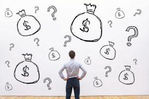 Planujesz kredyt lub pożyczkę? Najpierw zadbaj o BIK!