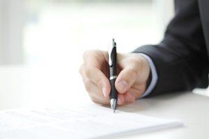 Dowiedz się, czym jest Krajowy Rejestr Długów