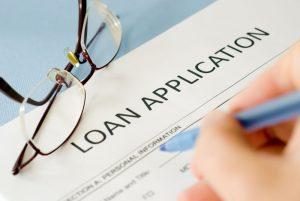 Różnice między wypowiedzeniem umowy, odstąpienie i aneksem do umowy pożyczki