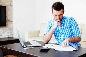 Czy osoby bezrobotne mogą otrzymać pożyczkę?