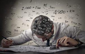 Jak wyjść z kłopotów finansowych?