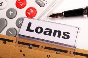 Pozaodsetkowe koszty kredytu - ile maksymalnie mogą wynieść?