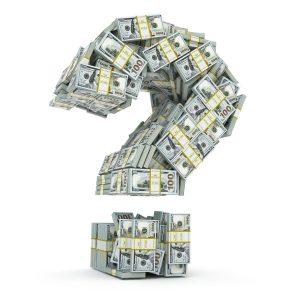 Pożyczki z żyrantem - kiedy z nich skorzystać