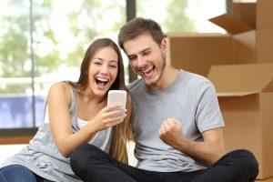 ERIF gromadzi pozytywne i negatywne dane o pożyczkobiorcach