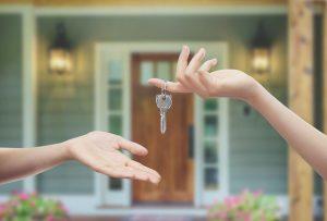 Pożyczki pod hipotekę są specyficznymi produktami rynku finansowego.