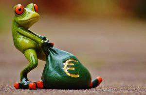 Odnawialna linia pożyczkowa