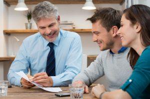 Niezbędnym dokumentem do rozdzielności majątkowej jest intercyza