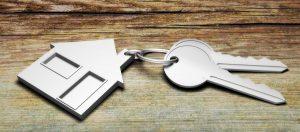 Firmy pożyczkowe nie wymagają zabezpieczeń.