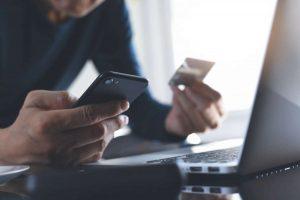 Czym jest karencja w spłacie kredytu?