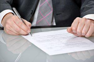 Sprawdź na czym polega umowa pożyczki.