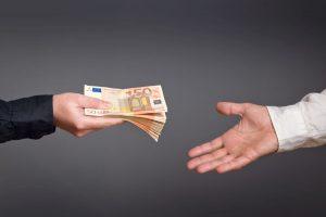 Sprawdź czym jest pożyczka leasingpowa.