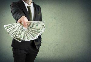 Kto udziela pożyczek 100 proc. przyznawalności?