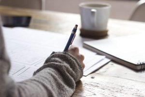 Promesa zatrudnienia do kredytu - informacje i wzór dokumentu