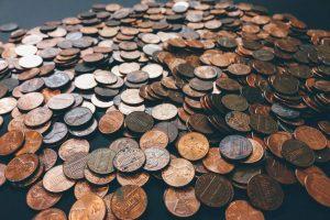 Pożyczka społecznościowa - czy warto brać pożyczki od osób prywatnych?